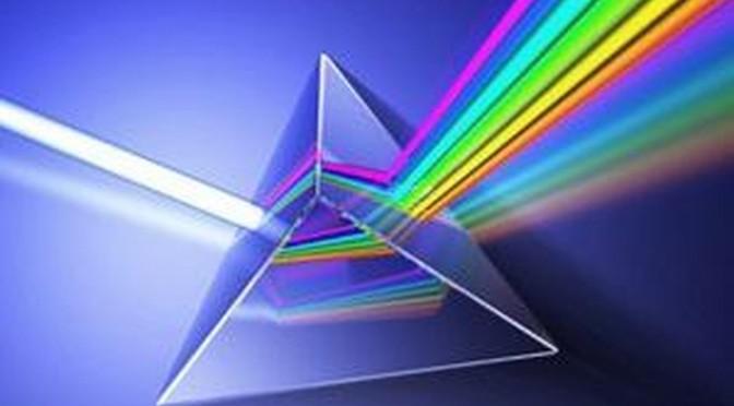 Physics-Optics-09L