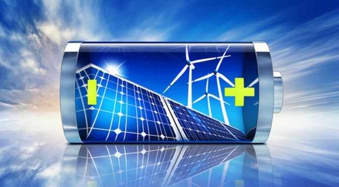 renewable-energy-storage-e1461066719799