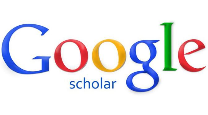 google-scholar-800x510-672x372.jpg